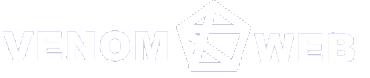 logo-design-sikar-jaipur